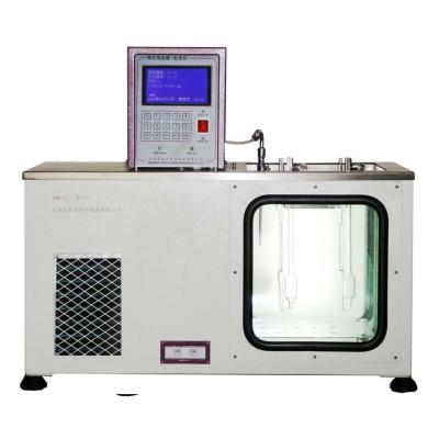 NWC-2 黏度测定仪